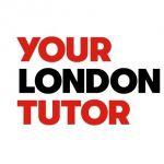 Premium English Training